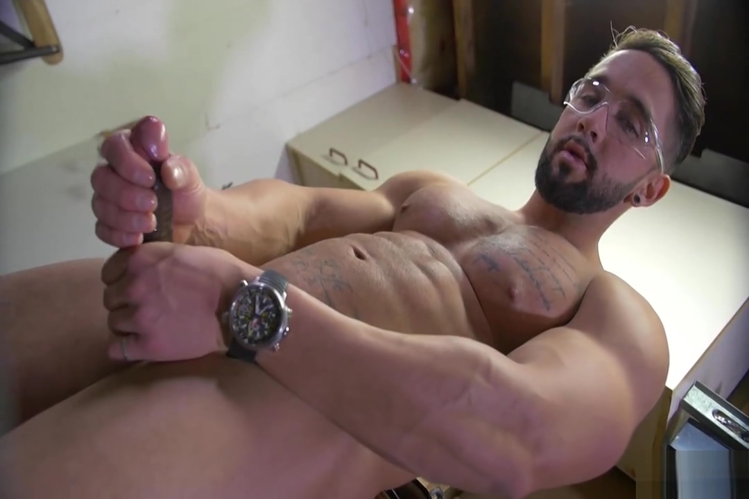 Zack Lemec - Maskerbate - Power tool cenusareasa porno romania tmb