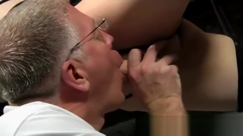 Masturbation tips gay xxx Reece had no idea what was in store for him free adult avatar games