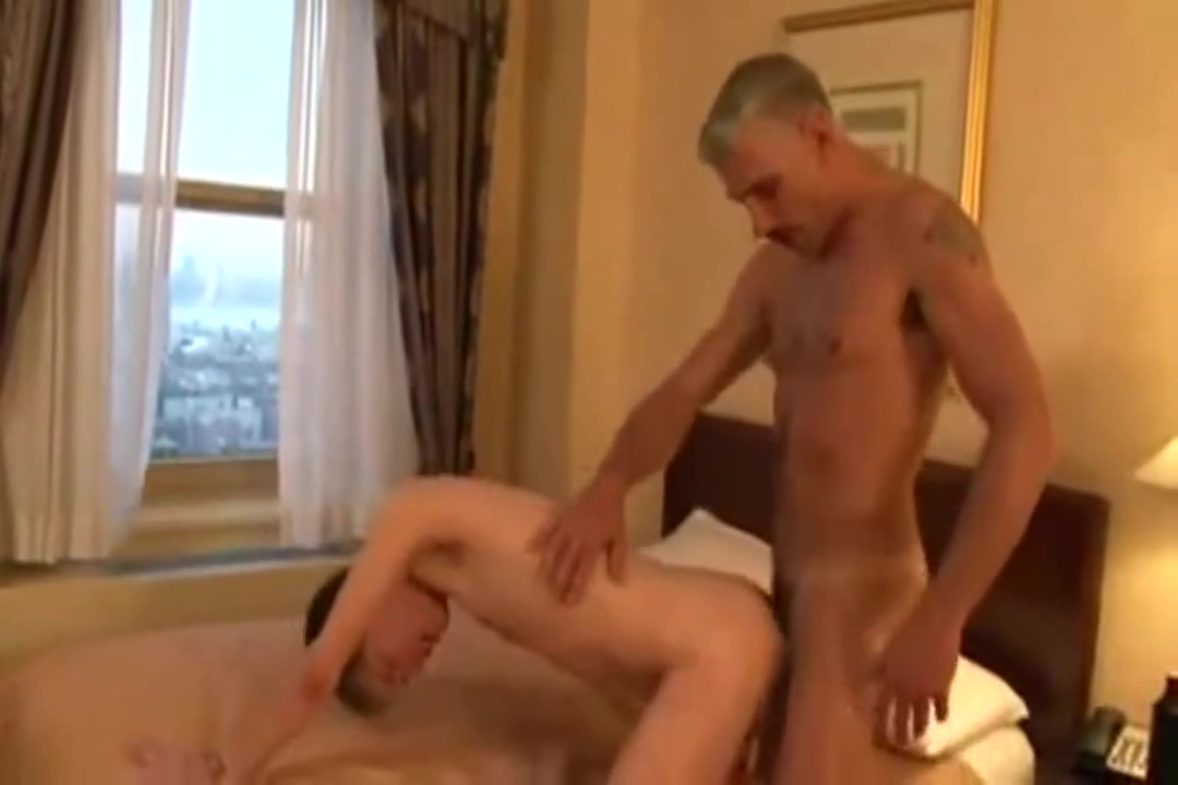 Daddy Hires A Rentboy adrienne bailon side boobs