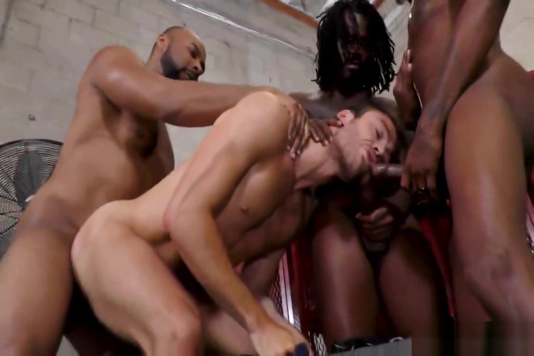 Cute twink gets passed around Destroyed anal holes of horny anal acrobats lesbs