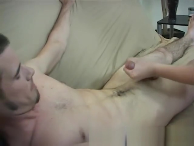 Straight guys with dildos in ass and russian fucked gay It didnt Big tits japanese hot oiled