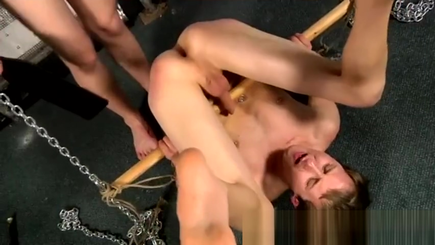 Gay twinks hard core sex freegallery Its not the kind of thing Aiden can Femdom video trailer galleries