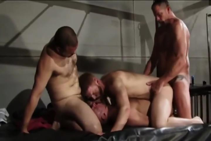Big Dick Daddy Club asian hoze 3 netload