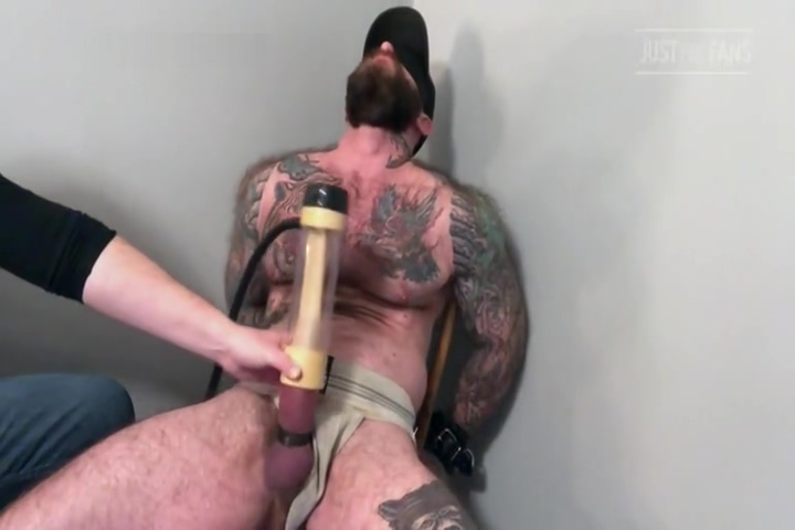 edged and bound Sex on the second date bad idea