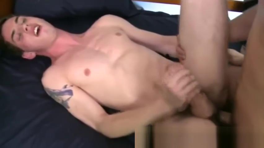 Free xxx gay twinks sample clips Aj Monroe Fucks Sam Truitt Naked girl camping tumblr