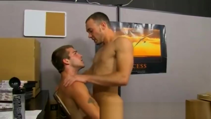 Licking armpits gay sex Fucked by the New Office Guy free weird sex pictures