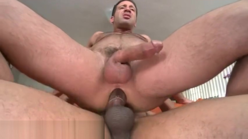Big black pussy fucked boy gay Here we are again with another rectal All these gals got busy