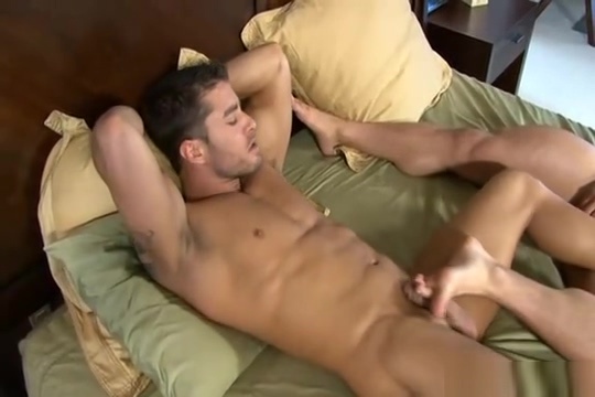 Cody Cummings and Vince Ferelli Girl masturbate see
