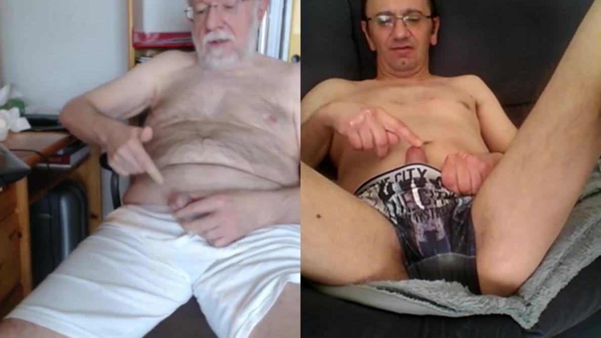 2 daddies underwear Save a life squeeze a boob