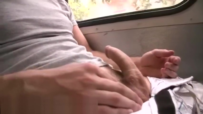 Teen boys in public naked and best anal gay outdoor xxx A Ride In Russia Download Japanese Porn Movie Free