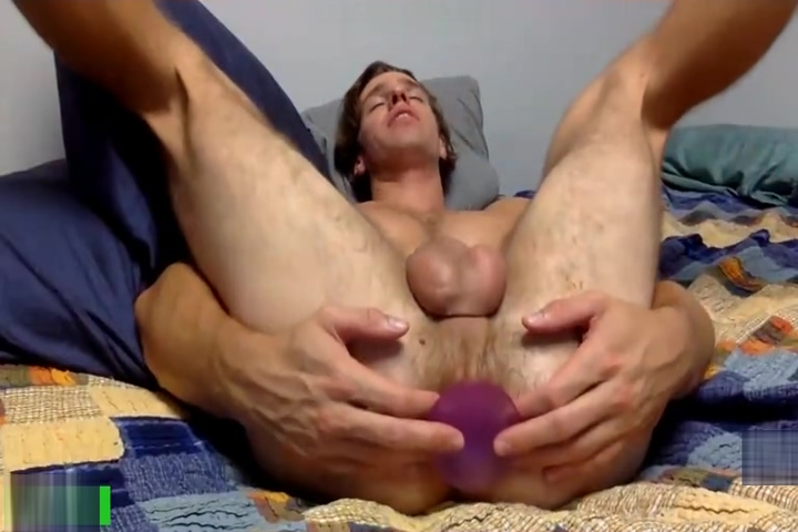 Best sex scene gay Muscle unbelievable , take a look Sexy Baby Hd