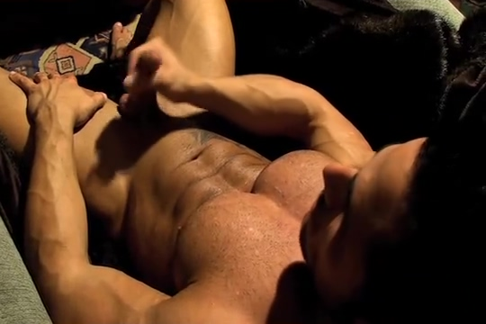 Shawn Balfour naked car wash i started to my feet
