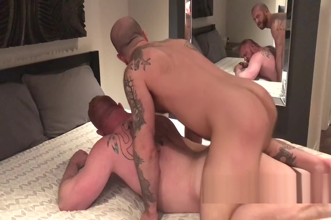 ginger bear gets bred virrgin having sex porn