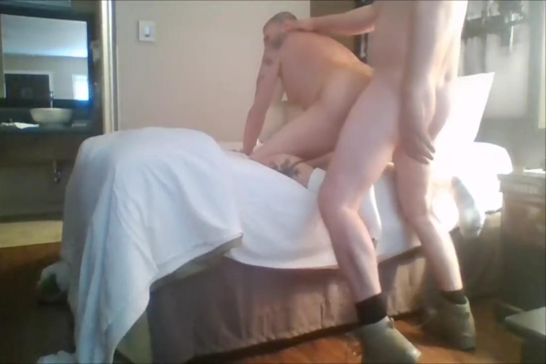 bareback sextape penolope cruz sex scene