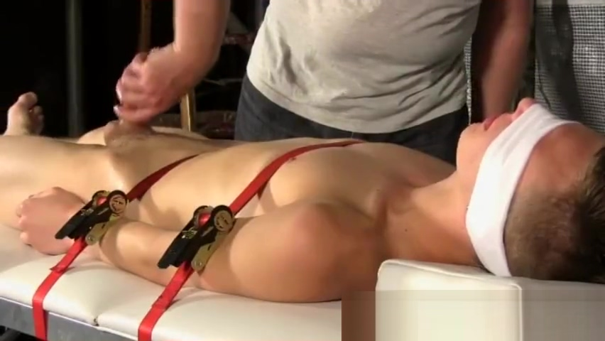 Free gay porn self movietures of hanging cocks first time Wanked and first time lesbian foot fetish locker room