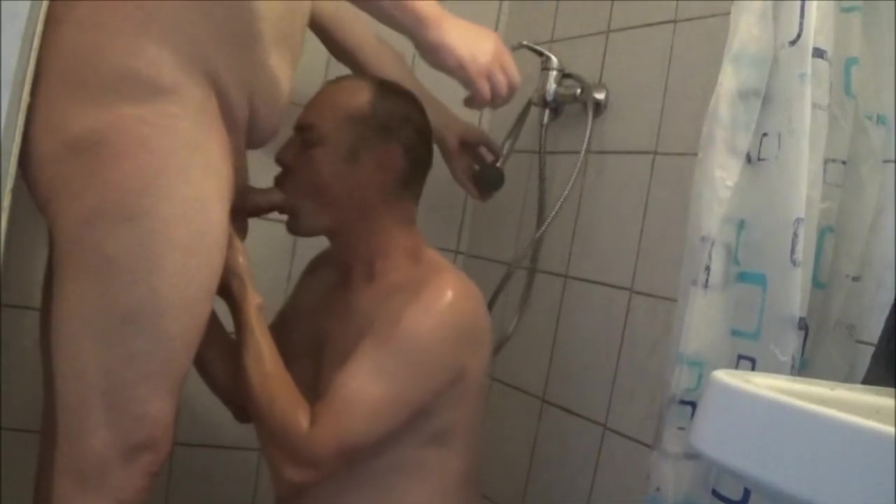 Gays geile Sexparty Photos of 60 year old men