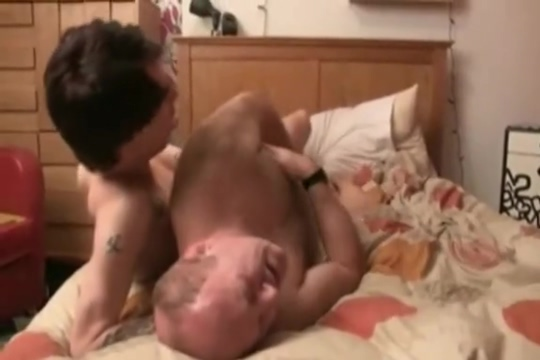 Older Men and their Brit Twinks 9 My First Lesbian Experience Porn