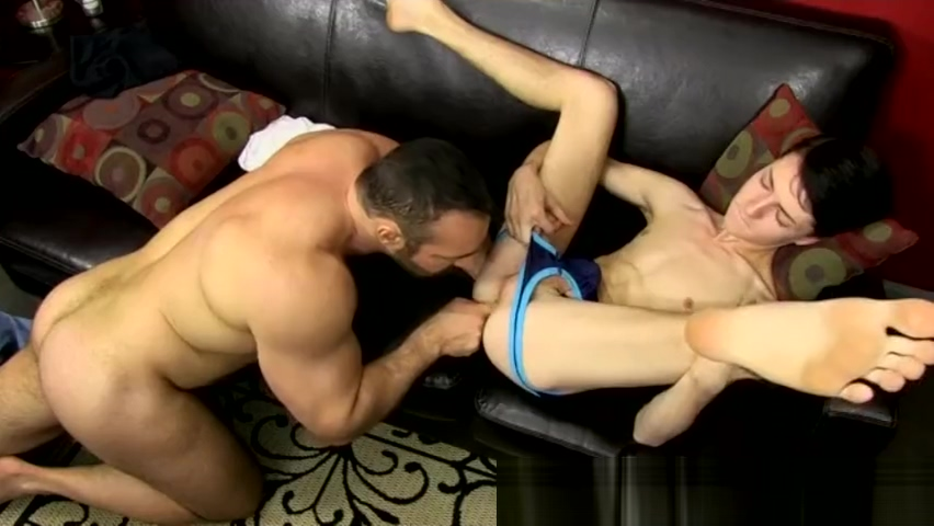 Gay twinks cum together first time Brad glides his pipe up Benjamins ass pics of mia khalifa
