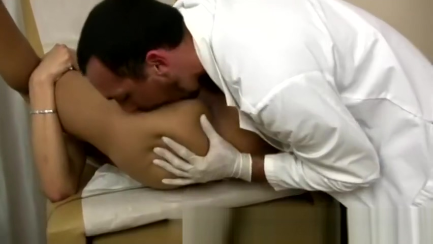 Doctor who gay His toned assets was fascinating after fellating his man White gang bang