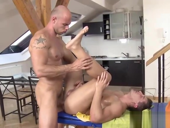 Masseuse Pounds His Clients Ass Hairy nudes top 100