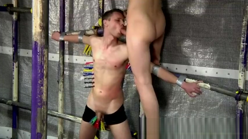 Bondage and young gay twinks movies Feeding Aiden A 9 Inch Cock Personal classifieds columbia sc