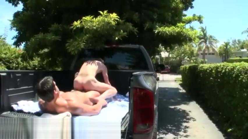 Gay mature on younger outdoor David And Goliath In Love latest hot hijab porn movies