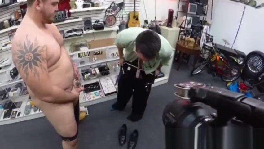 Teen straight boy gay Public gay sex amateur pantie powered by vbulletin
