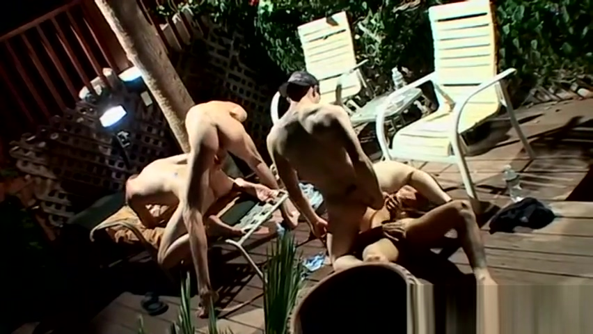 Young boy stranger gay porn These 4 guys smoke rigid and tear up even india uncovered password 2009