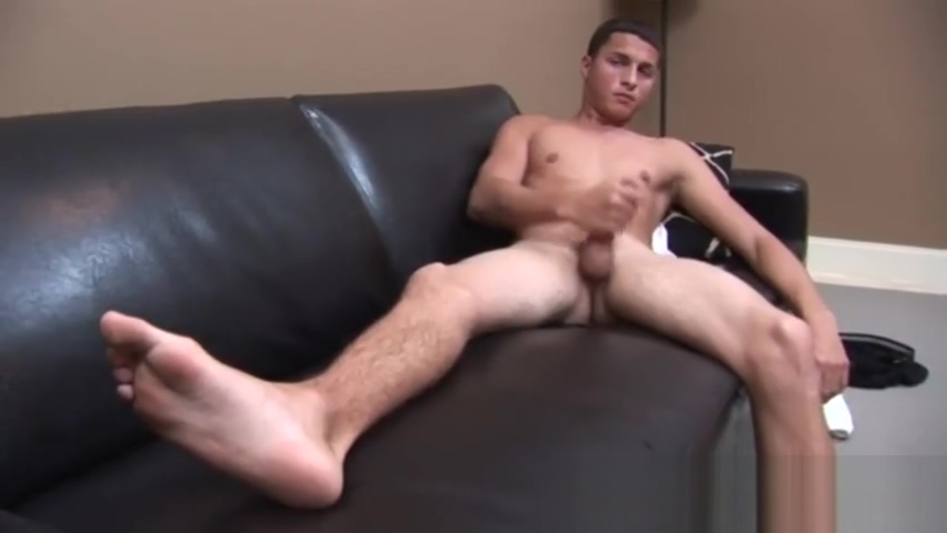 Straight gay twinks posing Dakota also went on to admit that he lost his Huge boobs big booty perfect body forced