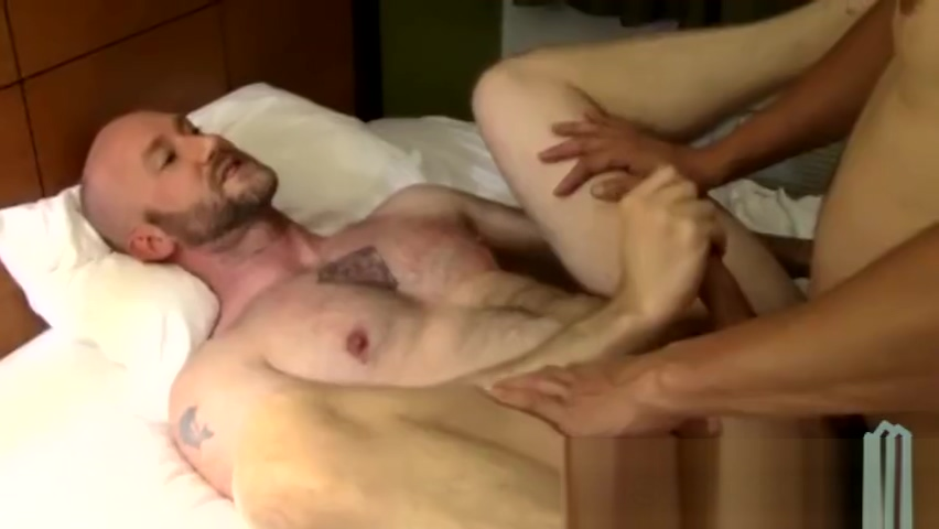 Deep gay fisting While they share romp stories, like romping on fire Wife nude fat butt pic