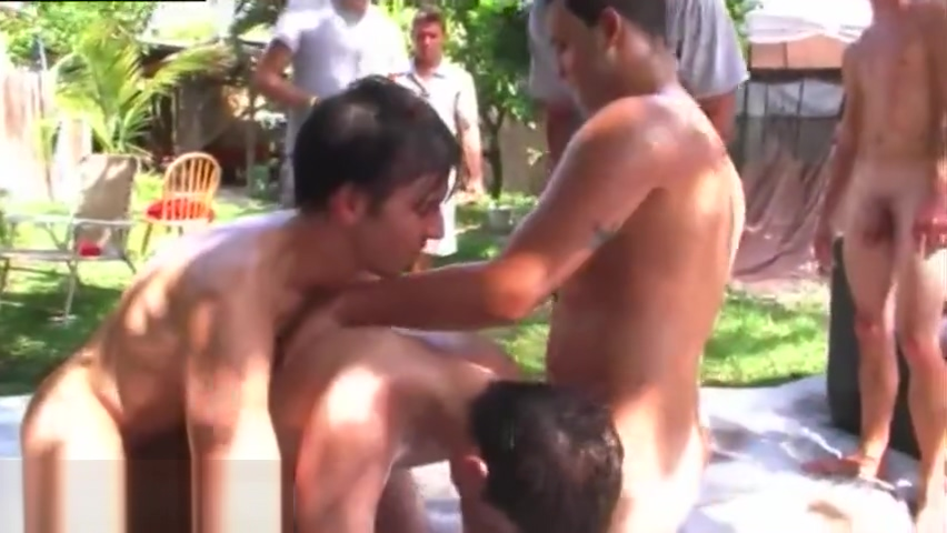 pals brother on gay porn gallery Okay so this week we have something Big tits outdoors mature amateurs