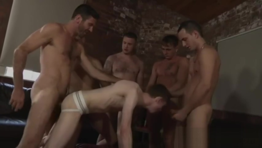 Fat cock gay anal gallery and foreskin twink movie James Gets His Sold Take it all christian song