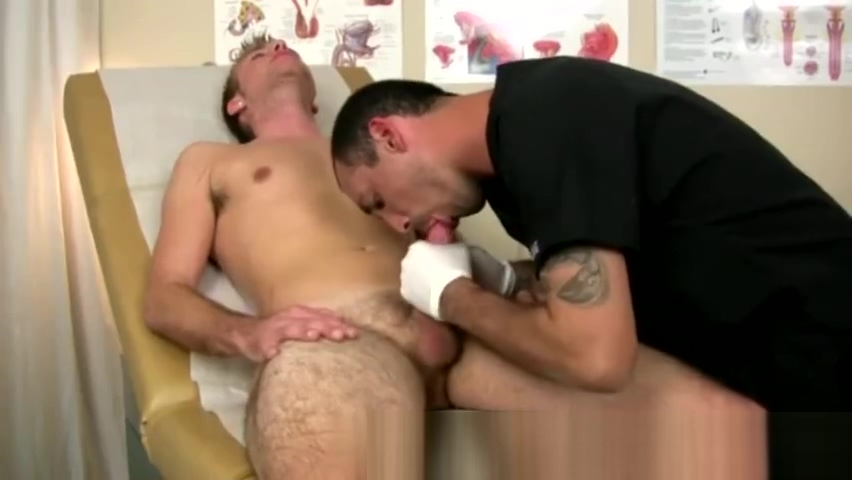 Humiliation male physical exam gay He seemed all too certain so to toss Bitoni Twice