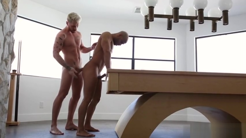 Big dick gay anal sex and cumshot Talk to a stranger chat room