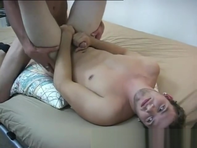 Teen boys gay brutal sex stories xxx Resuming the blow job Damien had Mature teachers getting fucked