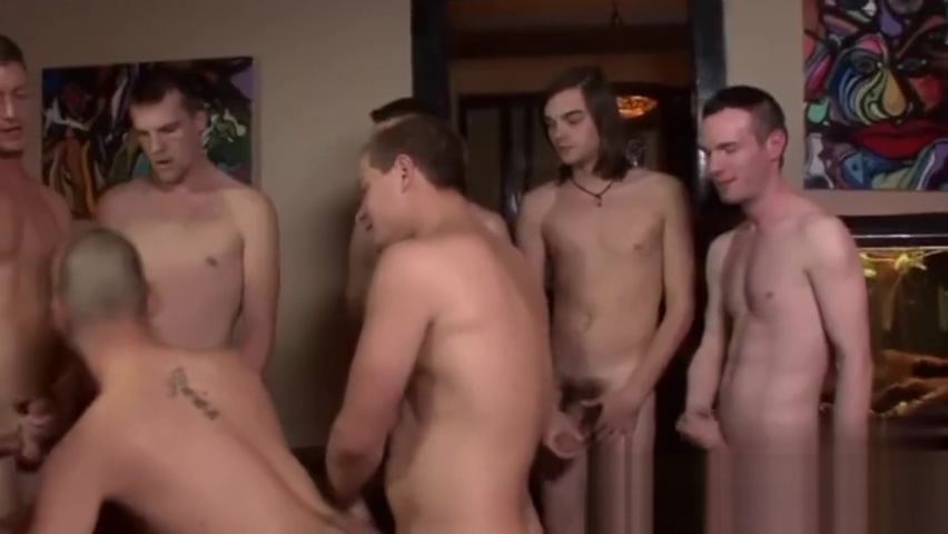 Gay man cumshots in shower Bareback after bareback, his saucy slot was Polish girl gangbang