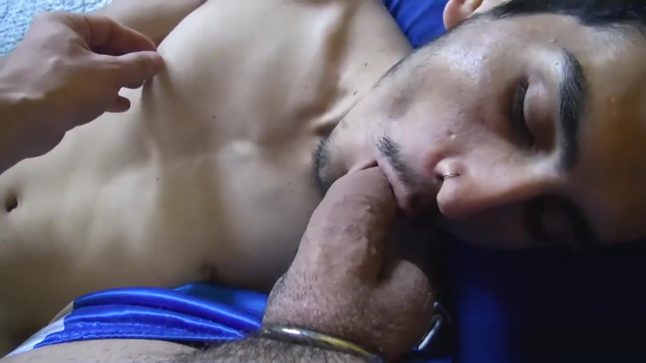 Hot latin male bodies and cute boy gay sex The night before I shot my Hot nude german girls sucking dick