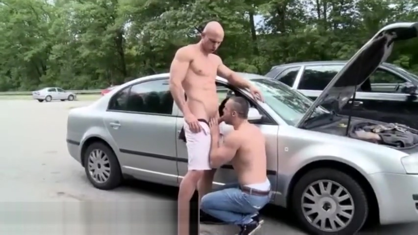 Guys outdoor naked group shower gay xxx Check That Ass Out! girl getting fucked by