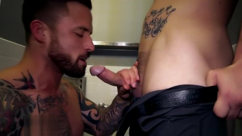 Muscle gay flip flop and facial lady sonja anal tube