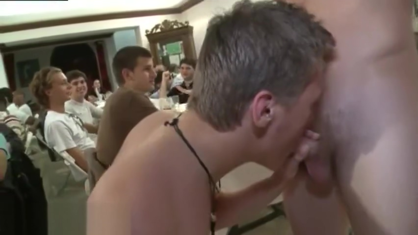 My twin pals brothers cock gay Nobody loves drinking bad milk, so when Hookup a player relationship meme love funny