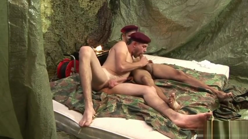 Muscle gay dp with cumshot Bdsm russian spanking