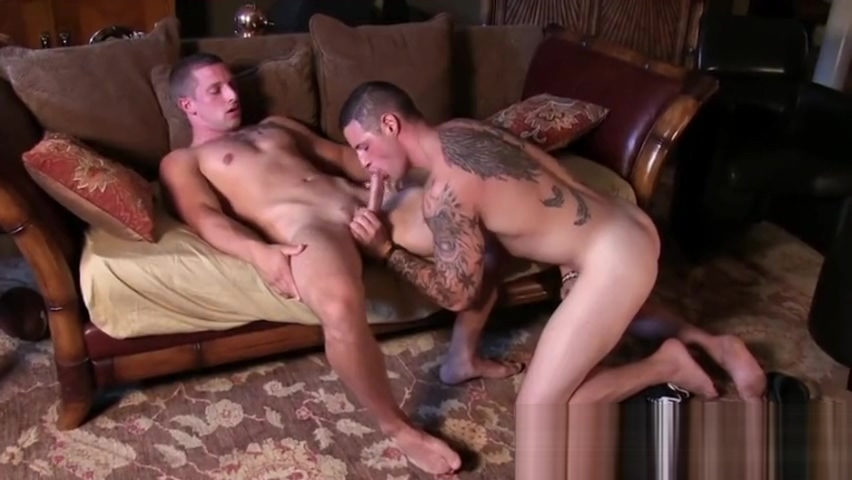 Big dick gay oral sex with cumshot o2 momma son pussy tube