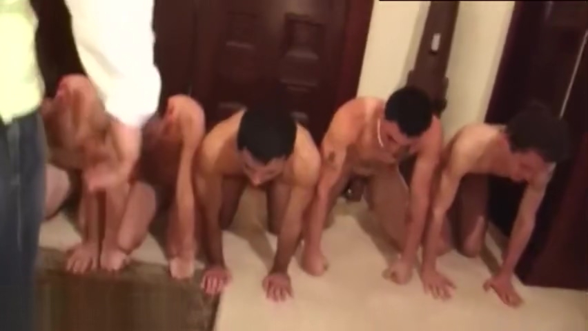 Gay male bodybuilder championship sex movietures These pledges are Free sex porn in irak