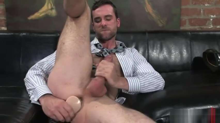 Hot gay fetish with cumshot Xxx Xxxvideosanal