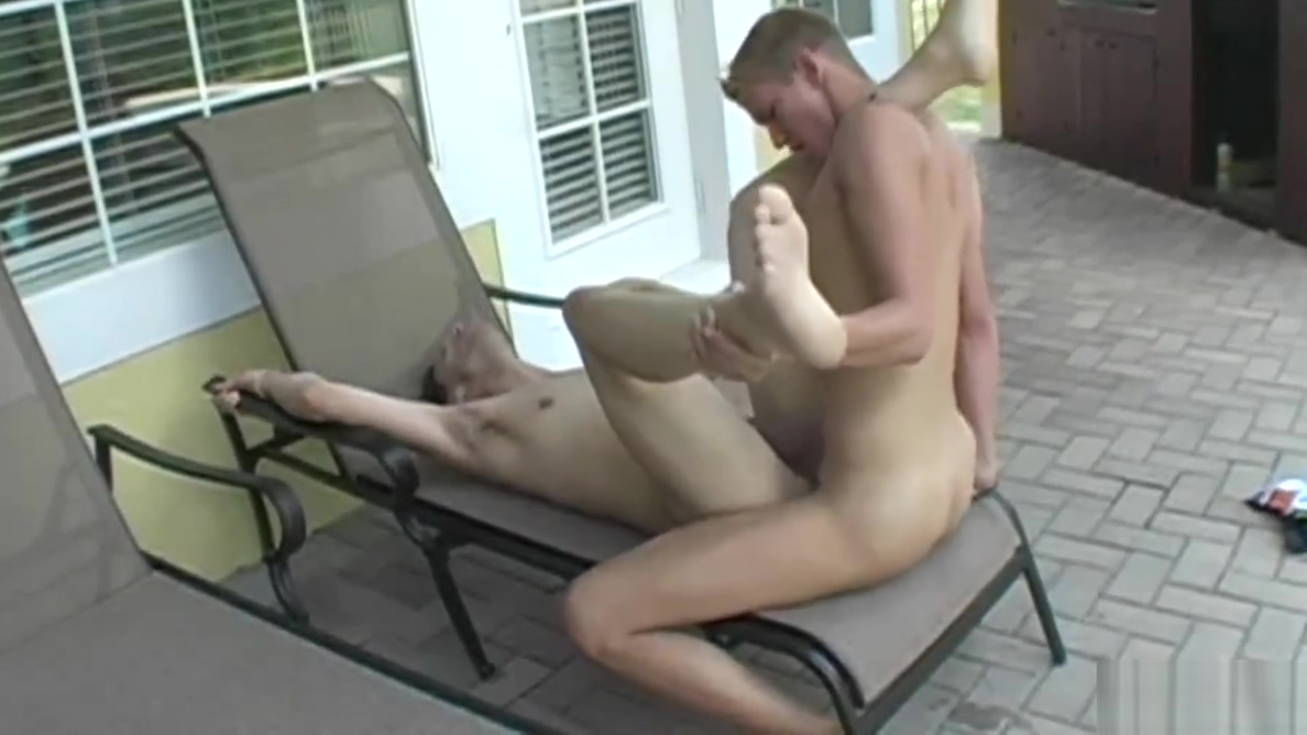 Raunchy Twinks Jacob And Prince Steamy Outdoor Anal Fuck Ebony lesbian fisting