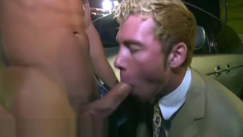Gay fingering public first time He was into the idea of selling the car Giving In Mouth Nice
