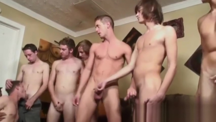 Fat juicy penis cumshot movietures and twink gay cumshots Codys Bukkake Cute porn model japan