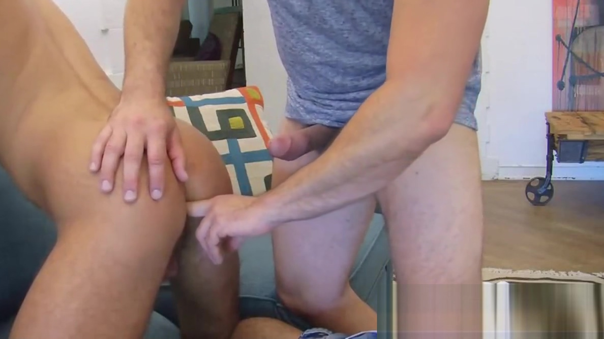 Twink Sucks Tonys Cock Sadomasochism lovers watch this