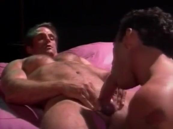 Into The Night Patricia clarkson nude scenes