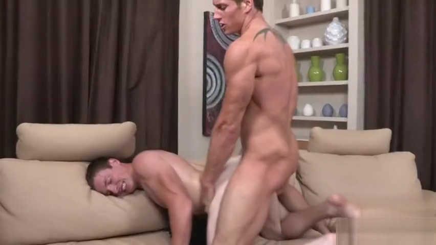 Big dick gay flip flop with cumshot Women suck tits and wear strapon